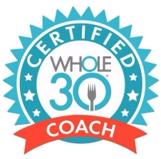 cropped-cropped-whole30-coaching-certified-logo1.jpg