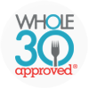 Whole30Approved--Circle-100px